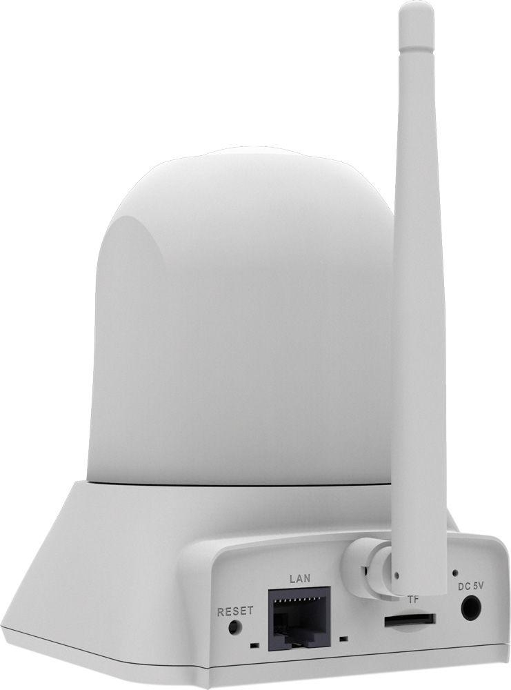 ferguson smarthome smart eye 200 ip cam geokol. Black Bedroom Furniture Sets. Home Design Ideas